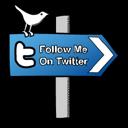 twitter-icone-5603-128