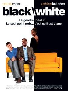 Black-white-affiche-8196