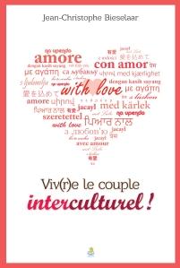 vivre-le-couple-interculturel
